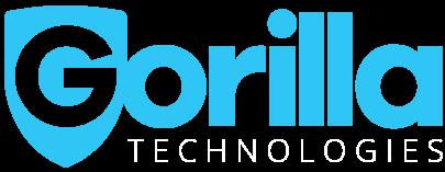 Gorilla Tech